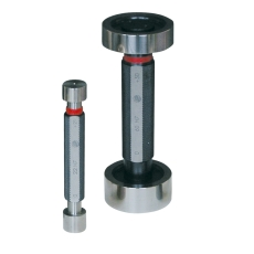Limit plug gauge special sizes - fast delivery Ø 90,001 - 100,000 mm