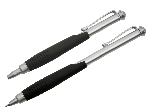 Steel Scriber Pen Type  R159101